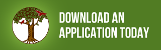 Download an SMS Application