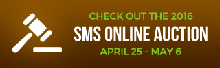 Check Out the SMS Online Auction