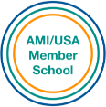 AMI Member School