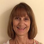 Cindy Curtis
